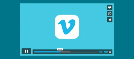 vimeo-javascript-player-api2